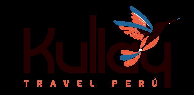 Kullay Travel Perú