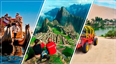 lugares turisticos de Tours