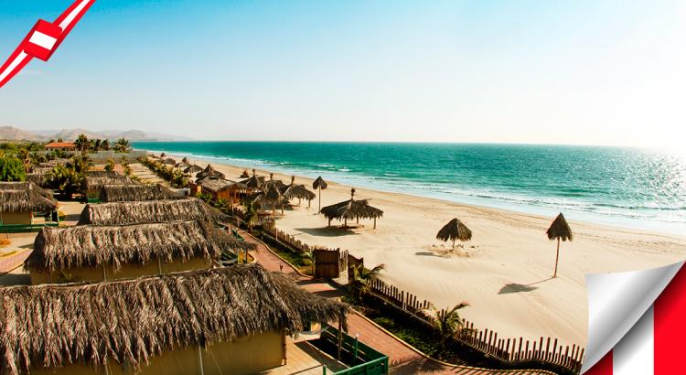 lugares turisticos de Playas del Norte